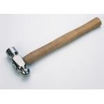 Titanium Ball Peen Hammer
