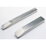 Titanium Flat Chisel