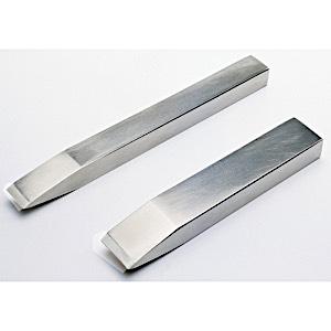"""Titanium flat chisel 6.5"""""""
